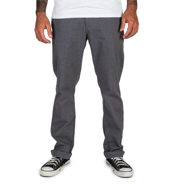 Brixton - Thompson Pants
