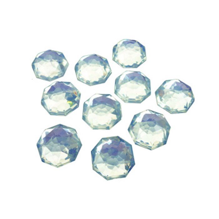 OneBall - One Ball Jay Crystal Gems Stomp Pad