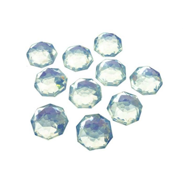 One Ball Jay Crystal Gems Stomp Pad | evo