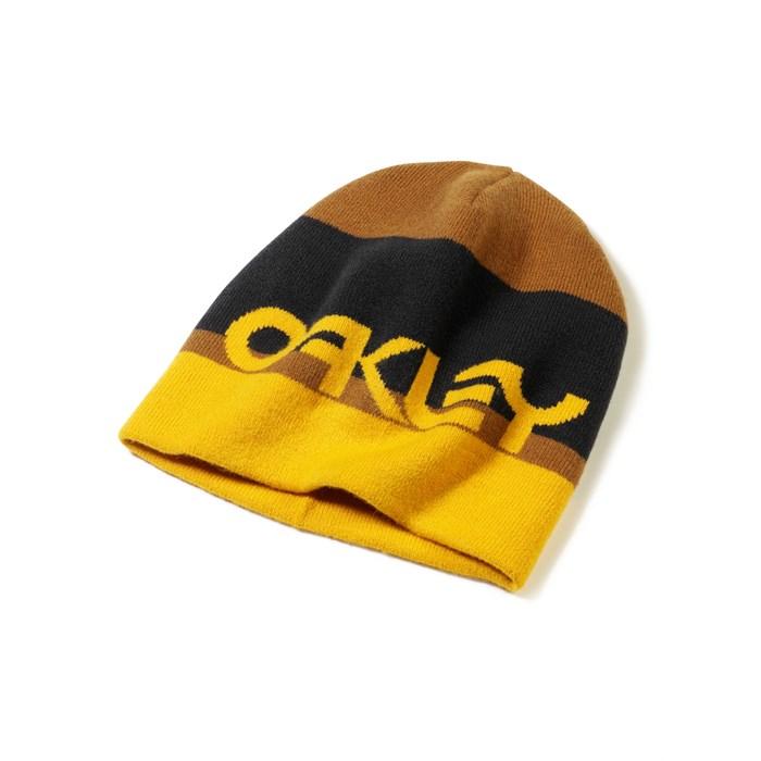 Oakley - Rykkinn Beanie