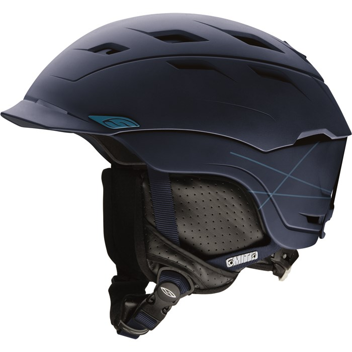 Smith - Variance Helmet