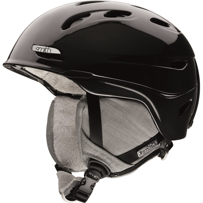 Smith - Voyage Helmet - Women's