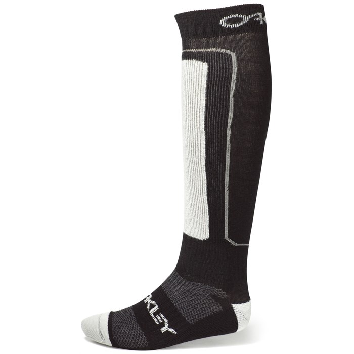 Oakley - Lightweight Snow Socks