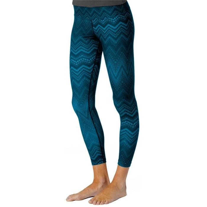Prana - Roxanne Capri Legging - Women's