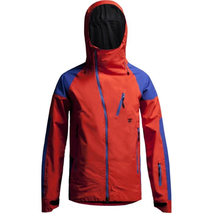 Orage - Seven Prolite Jacket
