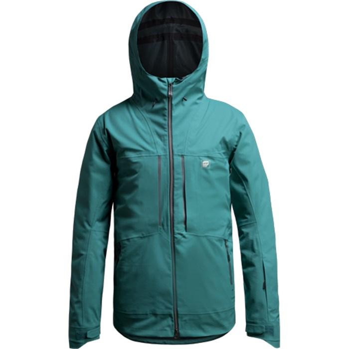 Orage - Edition Jacket