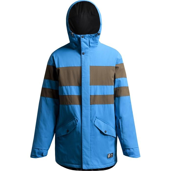 Orage - Rhodes Jacket