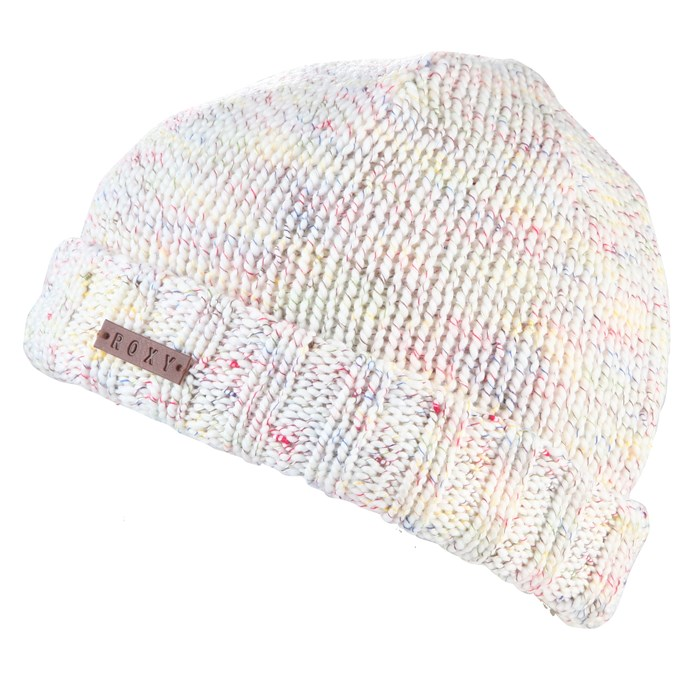 Roxy - Torah Bright Alpenglow Beanie - Women's