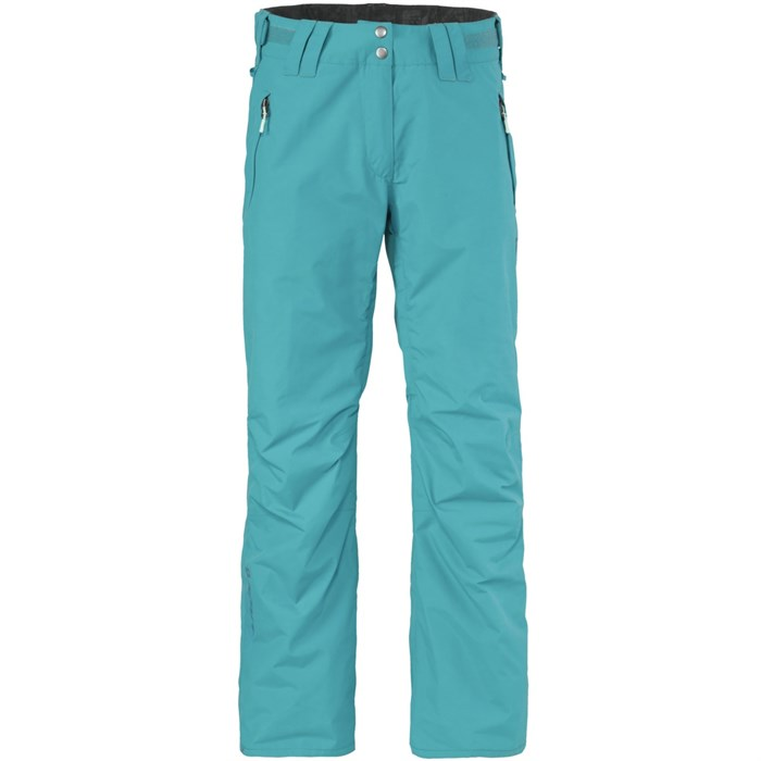 Scott - Aneto Pants - Women's