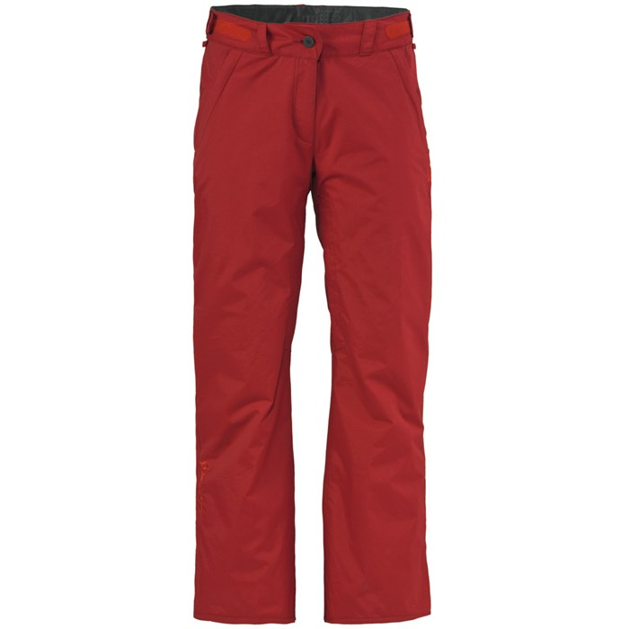 Scott - Enumclaw Pants - Women's