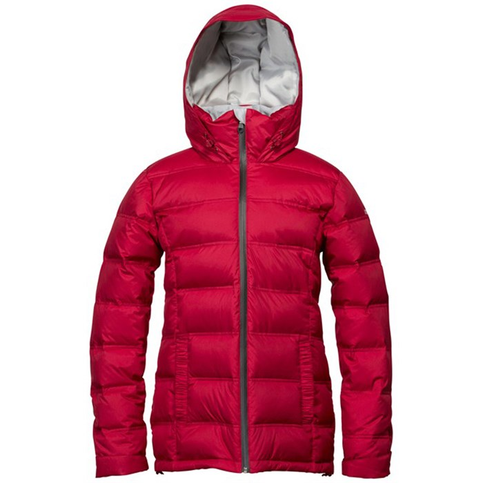 Roxy - Powderpuff Down Jacket - Women's
