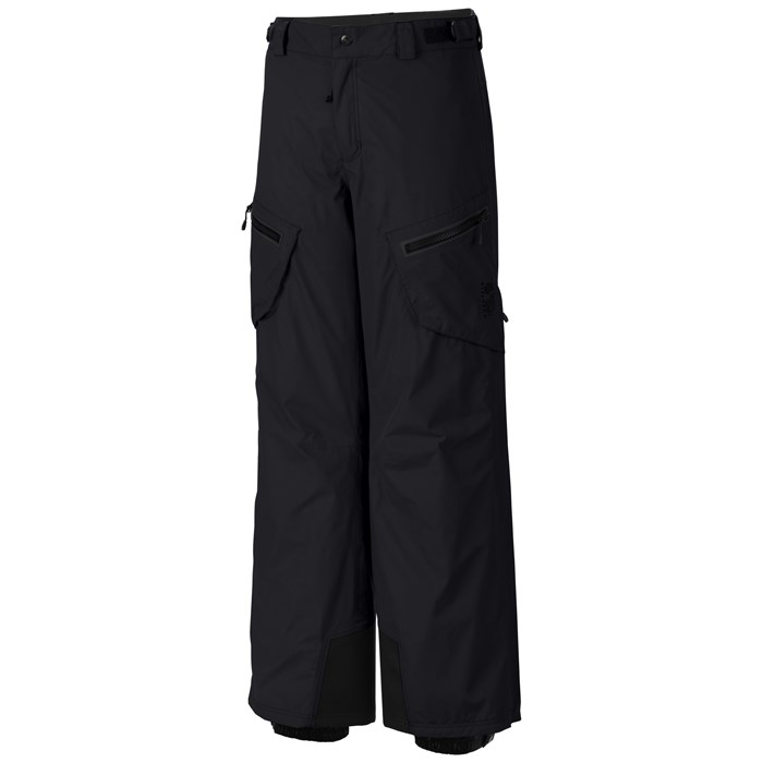 Mountain Hardwear - Compulsion 2L Pants