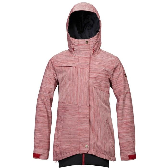 Roxy - Bring It On Jacket - Women's