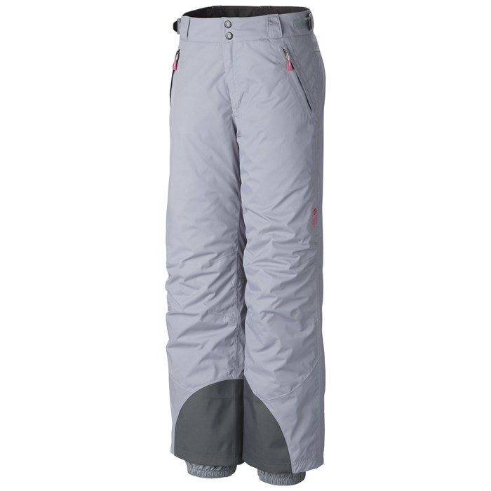 Mountain Hardwear - Returnia Insulated Pants - Women's