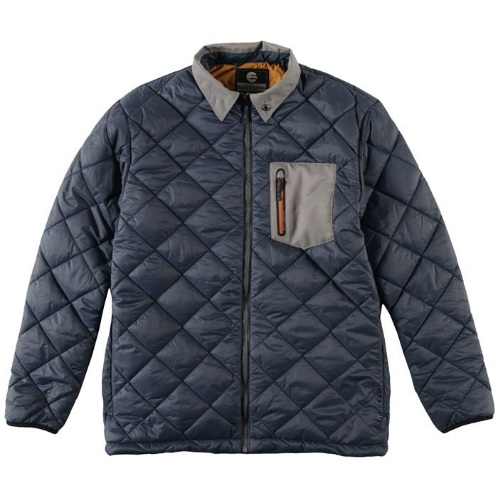Billabong - Shelter Jacket