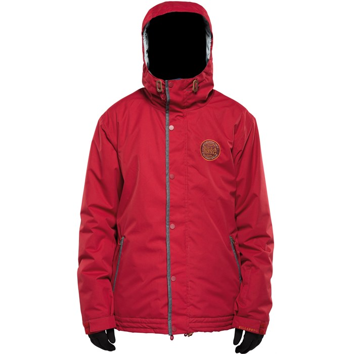 Billabong - Phil Jacket