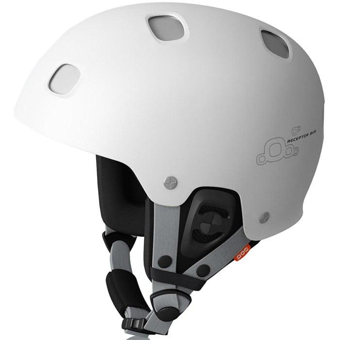 POC - Receptor Bug Helmet