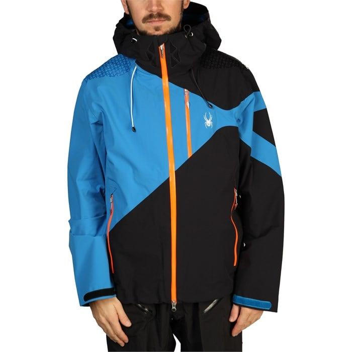Spyder - Eiger Jacket