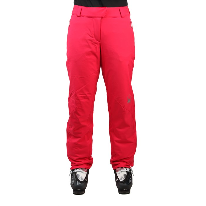Spyder - Circuit Pants - Women's