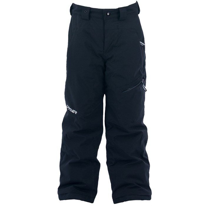 Spyder - Propulsion Pants - Boy's