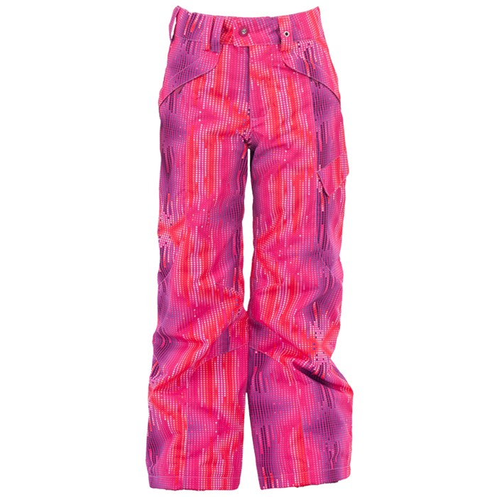 Spyder - Vixen Pants - Girl's