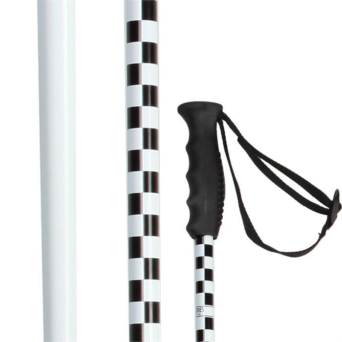 Joystick - Spicolli Ski Poles 2014