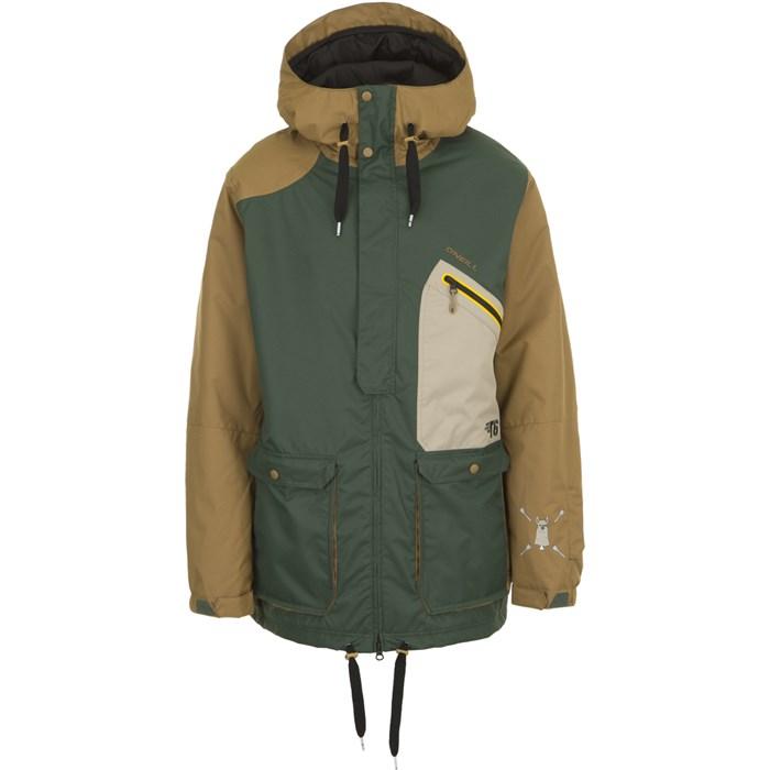 O'Neill - Newschoolers Jacket
