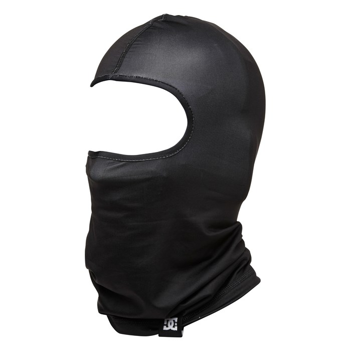 DC - Force Field Balaclava