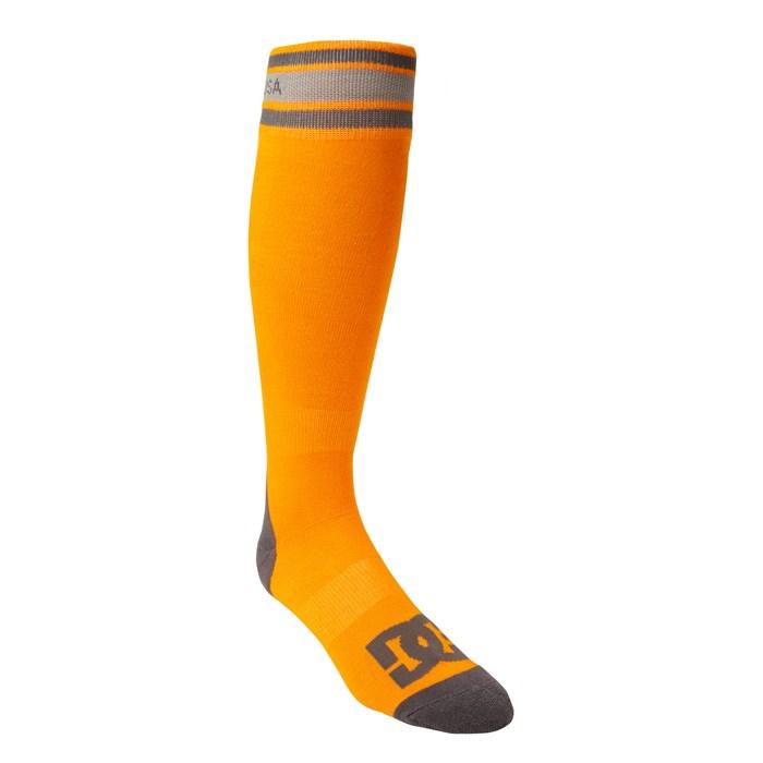 DC - Apache Lite Socks