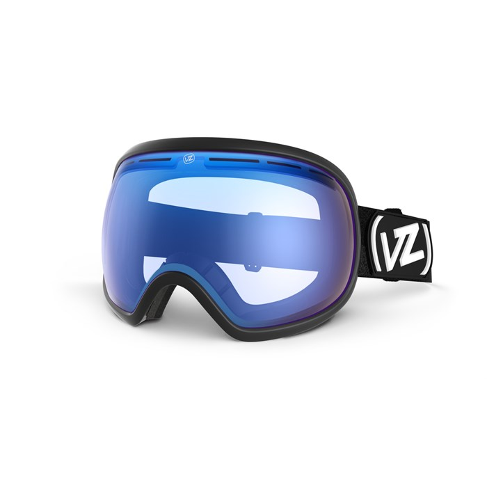 Von Zipper - Fishbowl Goggles