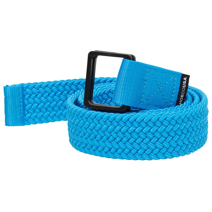 DC - Peketo Belt