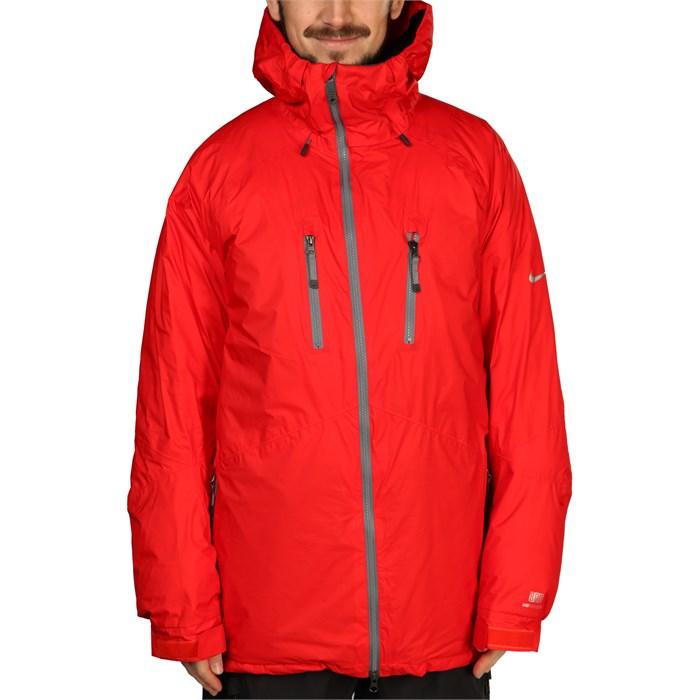 ee1562207125 Nike SB - Aeroloft Kampai Jacket ...