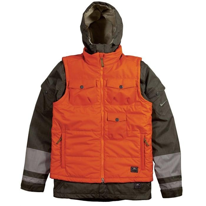 558cd5463567 Nike SB - Bellevue Jacket ...