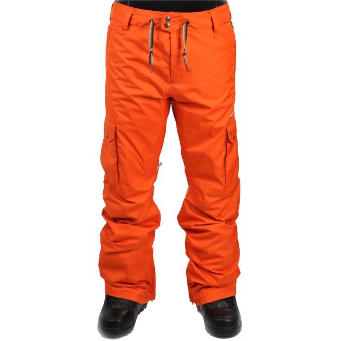 Nike SB - Budmo Cargo Pants