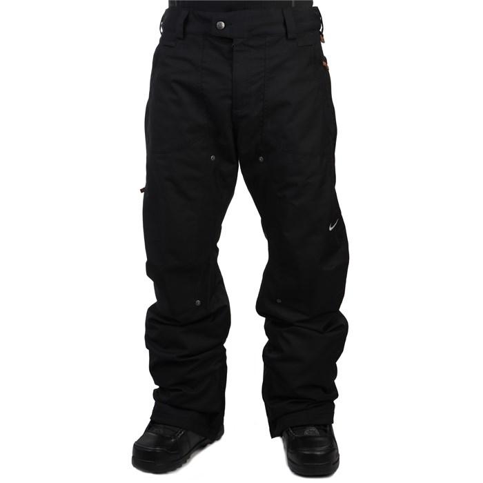Nike - Ruskin Pants