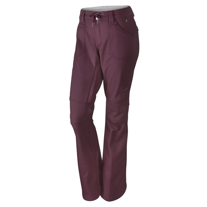 Nike SB - Willowbrook Pants - Women's