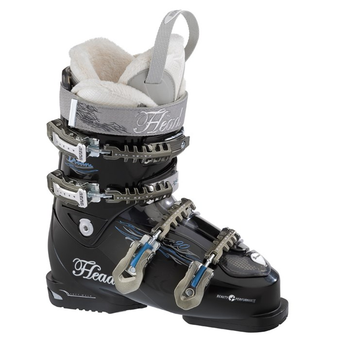 Head - Dream 90 MYA Ski Boots - Women's 2013
