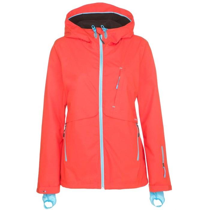 O'Neill - Harmony 2L Jacket - Women's