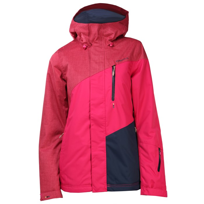O'Neill - Coral Jacket - Women's