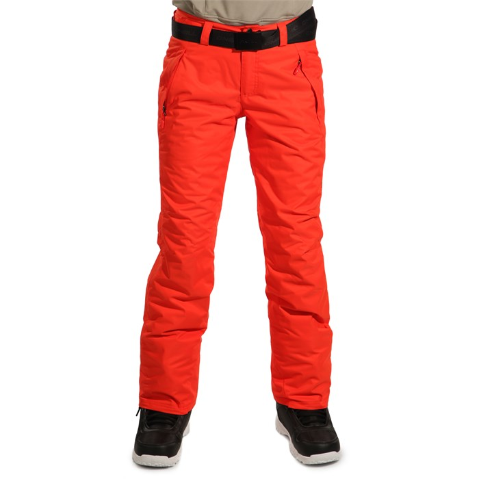 O'Neill - Star Insulated Pants - Women's