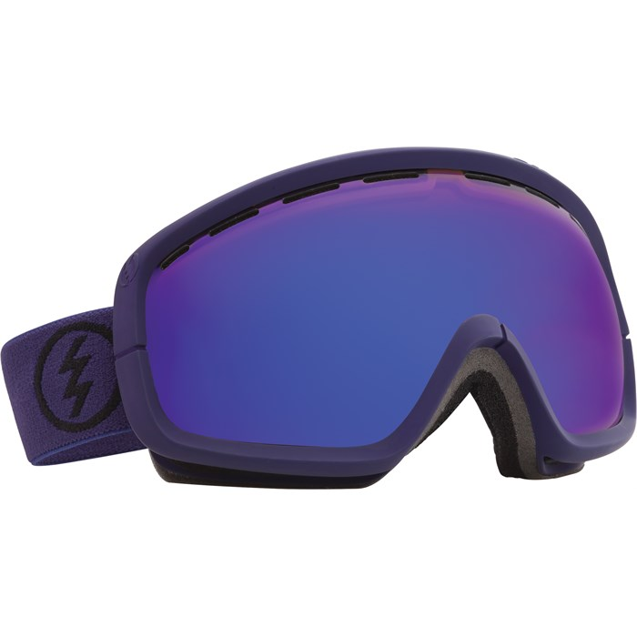 Electric - EGB2s Goggles