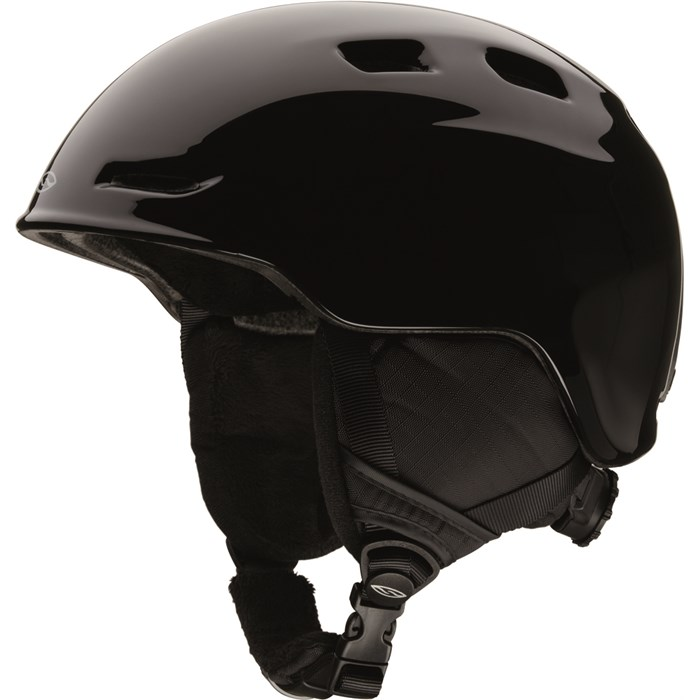 Smith - Zoom Jr. Helmet - Kid's