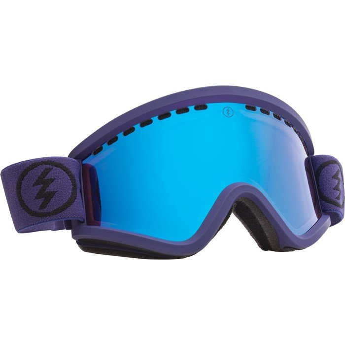 Electric - EGV Goggles