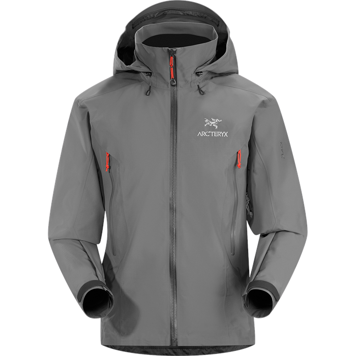 527207cd1bb Arc'teryx - Beta AR Jacket ...