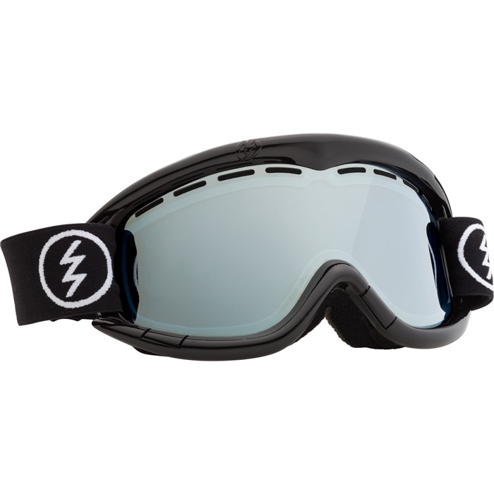 Electric - EG1K Goggles - Kid's