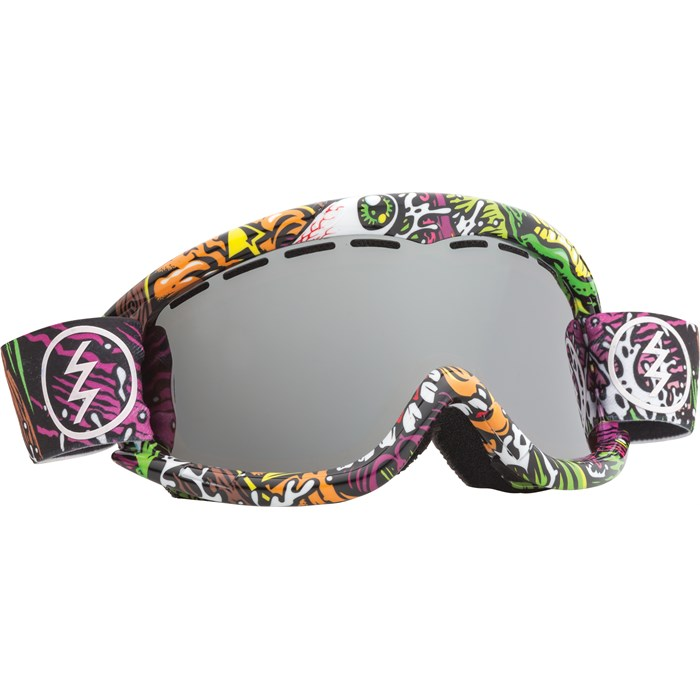 Electric - Electric EG1K Rider Inspired Design Series Goggles - Kid's