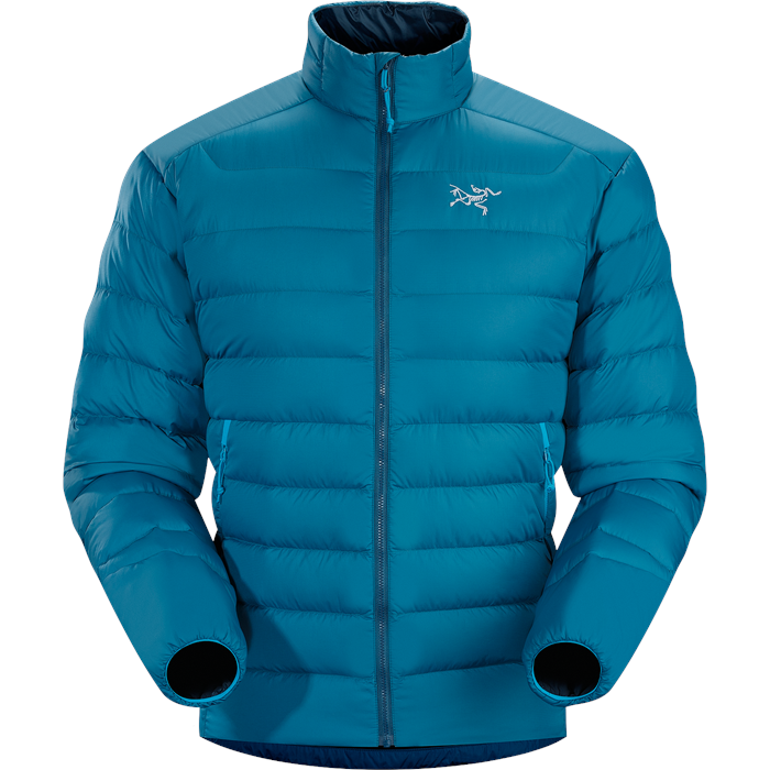 Arc'teryx - Thorium AR Jacket