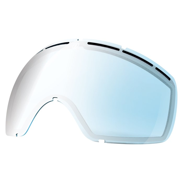 Electric - EG2 Goggle Lens
