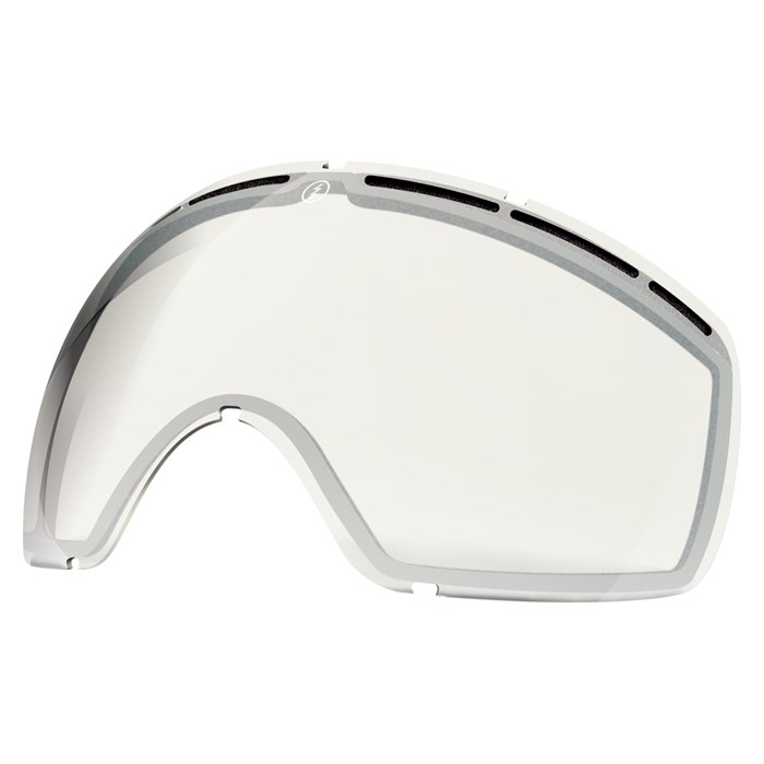 Electric - EG2.5 Goggle Lens