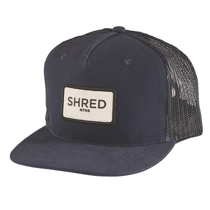 Rome - Shred Hat